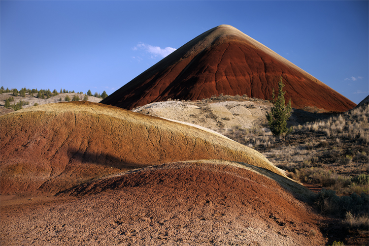 Red Hill II
